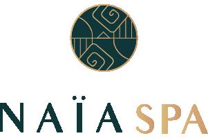 Naïa Spa